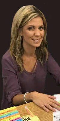 Jeana Main - new