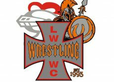 Lincoln Way Wrestling